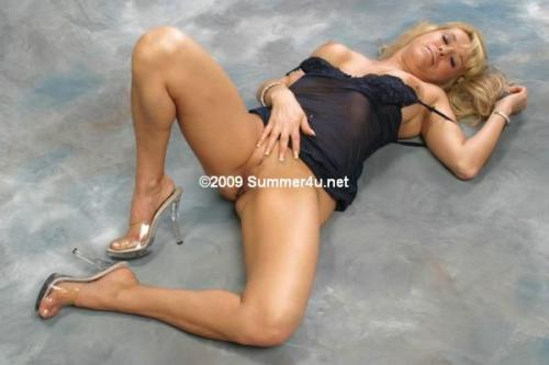 Independent escorts cleveland ohio Skip the games. Get Satisfaction. Meet and find escorts in Ohio